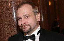 Nový kšeft zadluženého Marka Taclíka: Vydělá miliony!