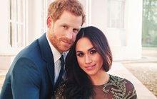 Nastávající rodiče vévodkyně Meghan (37) a princ Harry (34) nebudou ani v blízké budoucnosti bydlet pod jednou střechou s princem Williamem (36) a jeho manželkou vévodkyní Kate (37). Již v květnu se stěhují do luxusního sídla Frogmore Cottage.