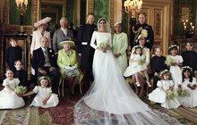 Dá se říci, že rodina Meghan Markle jí příliš dobrou vizitku nedělá. Někteří znich se snaží na Meghan parazitovat a není tedy divu, že novopečená vévodkyně ze Sussexu se knim příliš nehlásí. Vypadá to ale, že tento »nezájem« dráždí její nevlastní sestru.