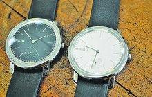 Žalobu požadující zákaz užívání loga hodinek Prim jejich výrobcem společností Elton hodinářská v Novém Městě nad Metují smetl ze stolu královéhradecký krajský soud.