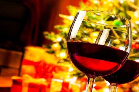 Zjistěte, jakým alkoholickým nápojům se vyhnout.