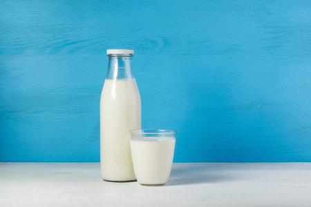 Rozdíl mezi čerstvým a trvanlivým mlékem, z hlediska zdraví, je minimální.