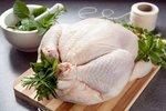 Nesmrtelné kuře: Jak ho naporcovat a připravit, abyste ušetřili