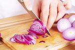 6 nejlepších triků do kuchyně, které vám ulehčí život