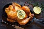 Kuře podle slavných šéfkuchařů: Inspirujte se Oliverem nebo Pohlreichem