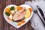 5 tipů, jak vařit v páře chutně a zdravě