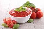 Domácí kečup na 5 způsobů: Už nikdy nebudete chtít jiný