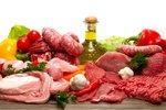 Když maso hraje všemi barvami! Kdy je to v pořádku a kdy ho vyhodit?