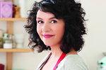 VIDEO: Karolína Kamberská prozradila své tipy na nejlepší vánoční cukroví