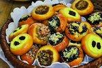 Valašské frgále i posvícenské koláčky. Připravte sladké na svatomartinskou hostinu!