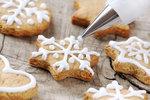 Nejlepší perníčky: 6 triků, aby byly na Vánoce měkké a nadýchané