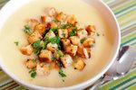 Vánoční rybí polévka: Vyzkoušejte ji podle šéfkuchařů