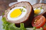 Nejlepší masové rolády: Ideální oběd na víkend