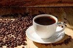 Jak důležitá je teplota vody při přípravě kávy? Víc, než si myslíte