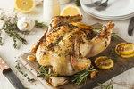 Rychlovky z kuřete, kterým snadno podlehnete