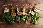 Velký bylinkový manuál: Do jakého jídla se hodí nejvíce