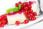 Rybízové pokušení: Upečte z něj koláče, bublaninu, vyrobte domácí rosol! Nikdo neodolá!