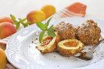 Meruňkové recepty: Vyzkoušejte knedlíky, koláče i domácí zmrzlinu