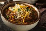 Mleté maso: Recepty na chilli, karbanátky i sekanou, která nepraskne