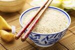Návod na přípravu dokonalé rýže! Už nikdy připálená nebo rozvařená