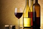 5 rad: Jak rozpoznat špatné víno?