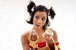 Chytrá dieta: Vyměňte sladké za sladké!