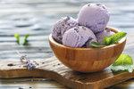 Levandulové recepty, které musíte vyzkoušet! Sirup, zmrzlina nebo limonáda na osvěžení