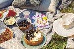 Rychlovky nejen na piknik: Plněné papričky, toasty s avokádem nebo sendviče