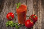 Máte doma záplavu rajčat? 3 geniální a snadné tipy, co s nimi udělat!