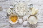 Čím nahradit vejce nejen při pečení? Tyhle fígle vás možná překvapí!