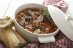 Nejlepší houbové recepty: Kulajda, omáčka, sekaná nebo guláš!