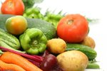 9 způsobů, jak zachránit vadnoucí zeleninu a ovoce