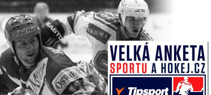 Tak krutou porážku jako Pardubice od Sparty nikdo jiný v hokejové extralize neschytal