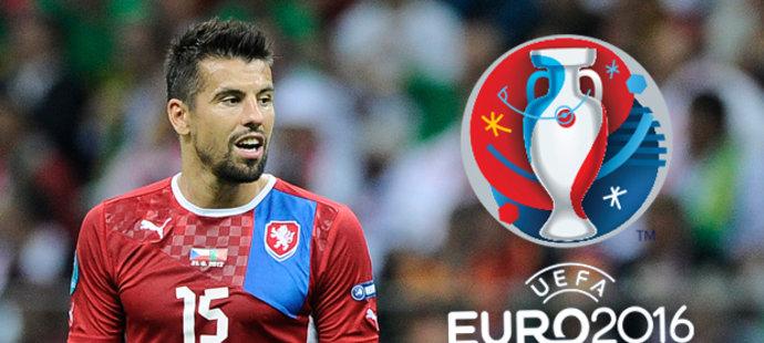 Měl by jet Milan Baroš na EURO do Francie?