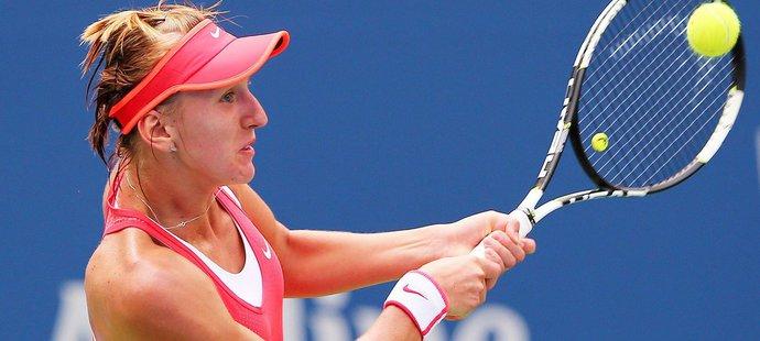 Tereza Smitková na svůj velký úspěch v kariéře čeká