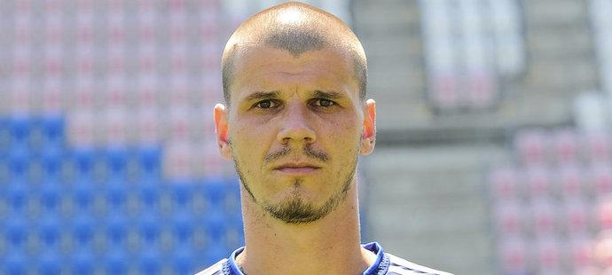 Fotbalista Juraj Halenár mohl být podle slovenských médií zavražděn.
