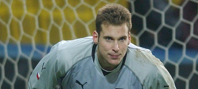 První velká výhra přišla v roce 2003 v přátelském utkání nad Francií