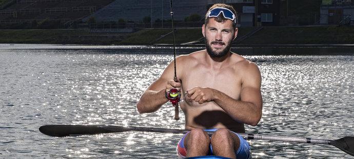 jít ryby datování Austrálie
