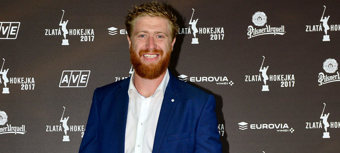 Hokejový miliardář Voráček promluvil o radikálních životních změnách