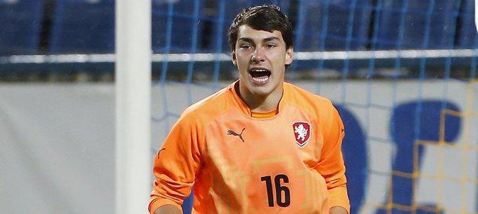Martin Jedlička