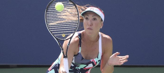 Jelena Jankovičová