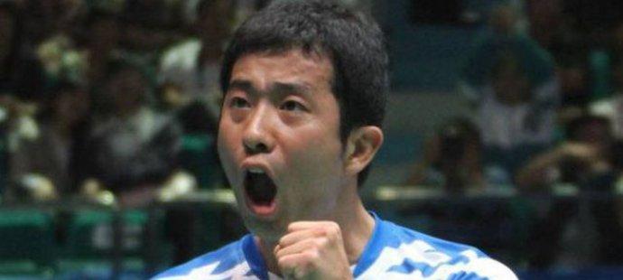 Záhadnou smrt bronzového olympijského medailisty z Londýna Čung Če-songa řeší policie.
