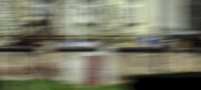 Běžecké tempo pro začátečníky. Jak vyběhnout tou správnou rychlostí?