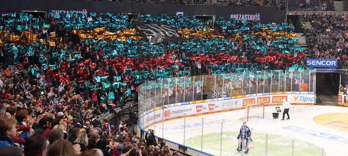 Český hokej sčítá ztráty, předčasné ukončení sezony stálo půl miliardy
