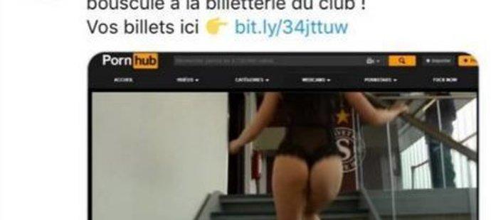 Švýcarské porno filmy