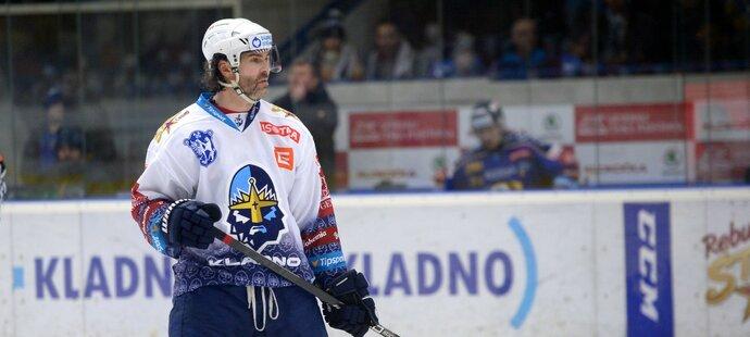 Jaromír Jágr láká na Winter Classic v Krkonoších