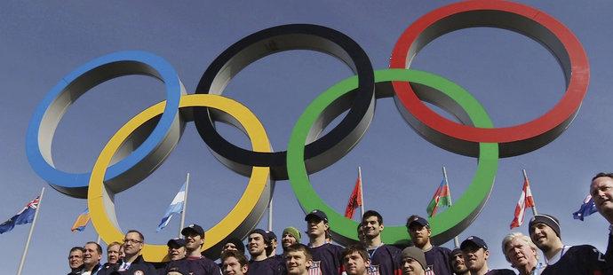 Program olympiády v Tokiu: Vrcholy her i Češi v akci na LOH 2020