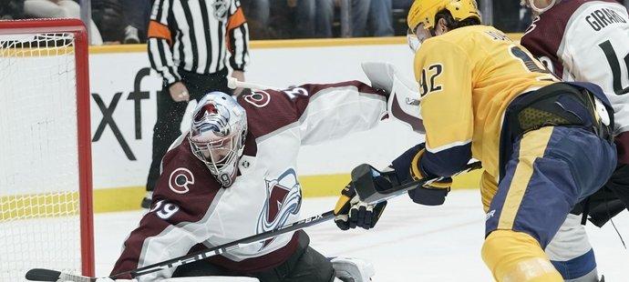 Celkem 43 hráčů NHL nakažených, jejich jména soutěž nezveřejňuje