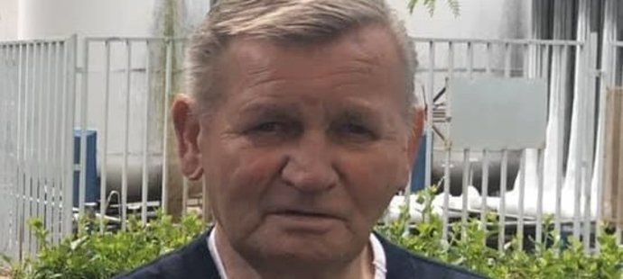 Otec Horsta Siegla zemřel