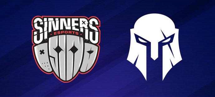 Sinners vs. Brute